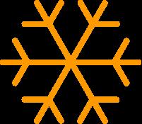 Logomakr_0kkKPf