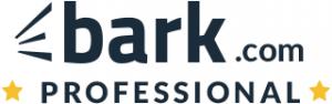 bark-pro-large-1