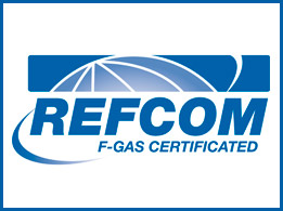 refcom-logo
