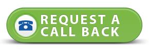 request-a-callback