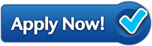 apply_now