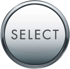select-button
